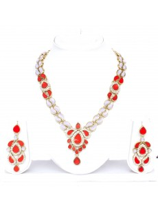 70f40a234 Ethnic Jewellery one of the leading fashion jewellery collection . Here you  can find necklaces